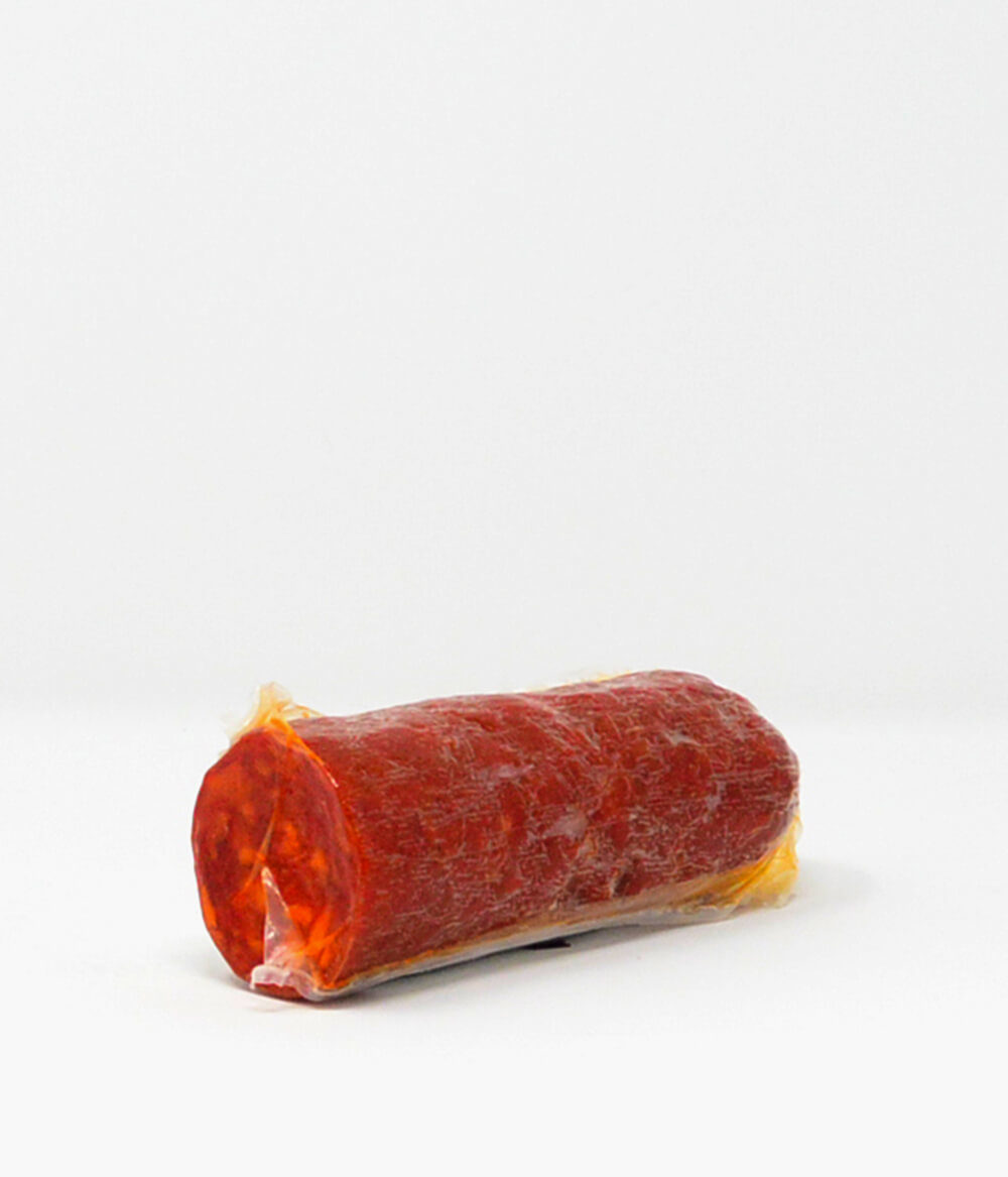 Kulen Paprikawurst